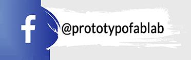 Facebook-Proto-Typo-Fab-Lab