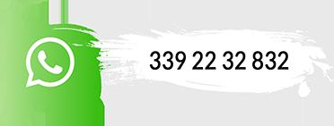 Whatsapp-Proto-Typo-Fab-Lab